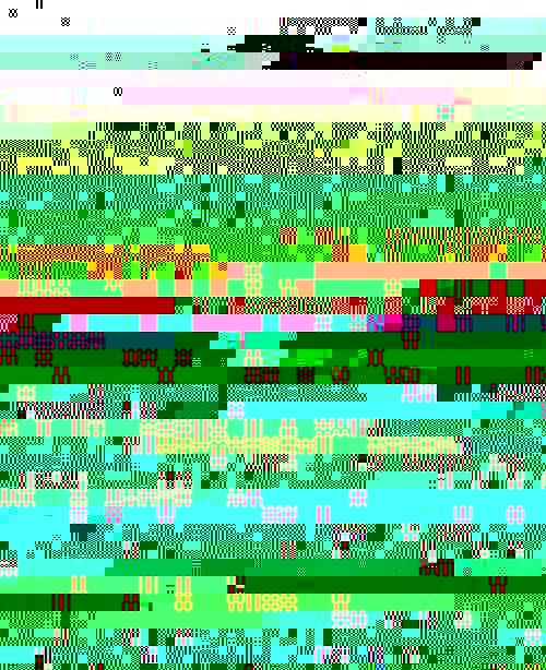 meubles pour bureau salle de reunion salle d 39 attente espace polyvalent fauteuil luigi. Black Bedroom Furniture Sets. Home Design Ideas