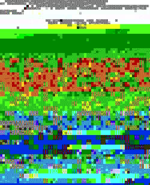 plans de change matelas a langer escaliers casiers matelas langer plat sur mesure la. Black Bedroom Furniture Sets. Home Design Ideas