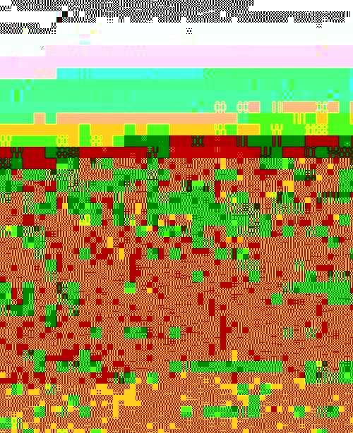 bac de rangement transparent carte a boite de rangement casiers transparent pour with bac de. Black Bedroom Furniture Sets. Home Design Ideas