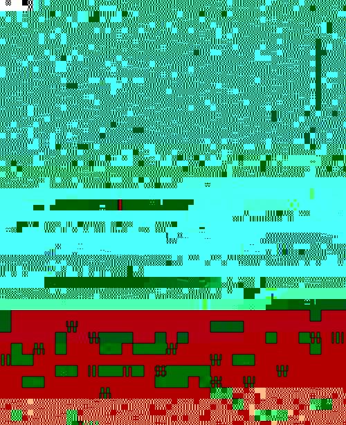 linge pour couchette combi drap couchette eponge stretch la s lection de libeca. Black Bedroom Furniture Sets. Home Design Ideas
