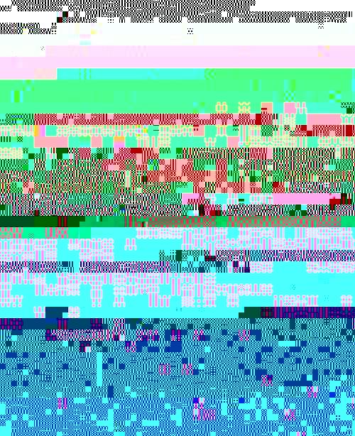 chauffeuses et banquettes en mousse pouf rond enfant. Black Bedroom Furniture Sets. Home Design Ideas