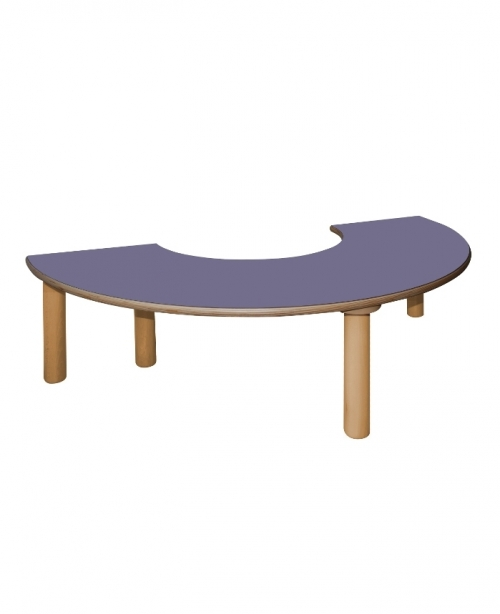 Mobilier si ges tables falchini la s lection de libeca for Table insert th
