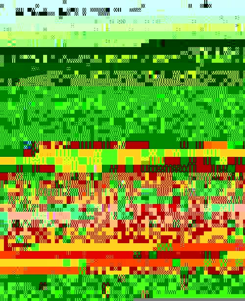 libeca mobilier petite enfance et pu riculture. Black Bedroom Furniture Sets. Home Design Ideas