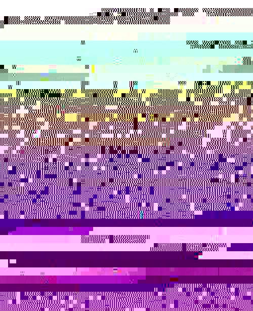 Meubles de rangement falchini dos de meuble capitonn for Meuble d accueil bureau