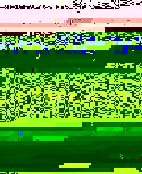 meubles de rangement falchini meuble hauteur 87 cm avec 8 cases la s lection de libeca. Black Bedroom Furniture Sets. Home Design Ideas