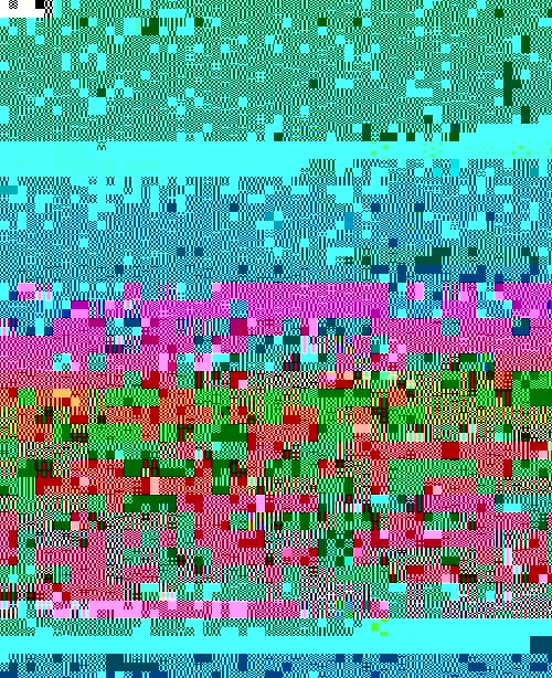 miroirs miroir g ant 260 x 130 incassable la s lection de libeca. Black Bedroom Furniture Sets. Home Design Ideas
