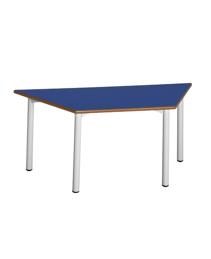 Si ges tables v color table trap zo dale 120 x 60 la for 0 60 table